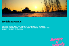 03_@laauruxx.x