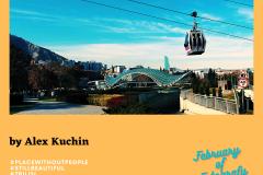 11_Alex-Kuchin_Tibilisi