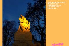 14_Cassandre-Veyron_Montpellier