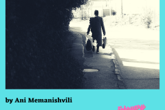 15_Ani Memanishvili_Tbilisi