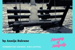 12_Annija-Balcune_Riga